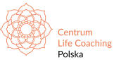 Centrum Life Coaching Polska