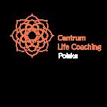 Centrum Life Coaching Polska